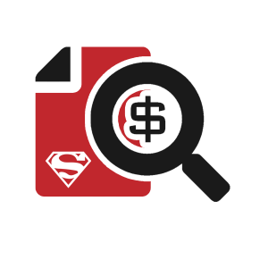On-Page SEO Optimisation Service