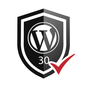 WordPress Maintenance Shield 2