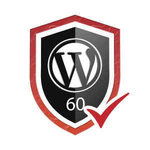 WordPress Maintenance Shield 3