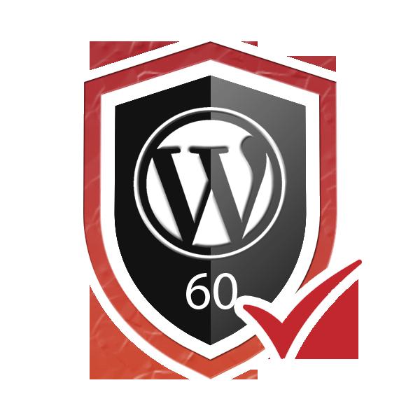 WordPress Maintenance Shield 3