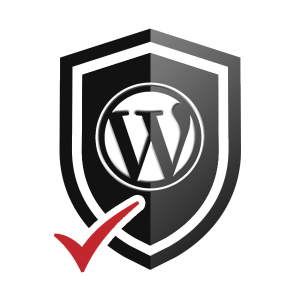 WordPress Maintenance Shield