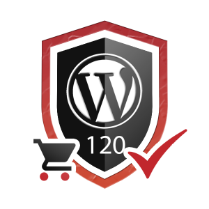WordPress Maintenance Shield 4