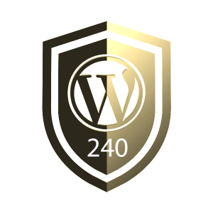 WordPress Maintenance Shield 5
