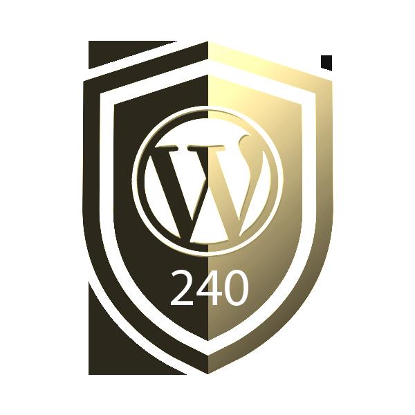 WordPress Maintenance Shield 5