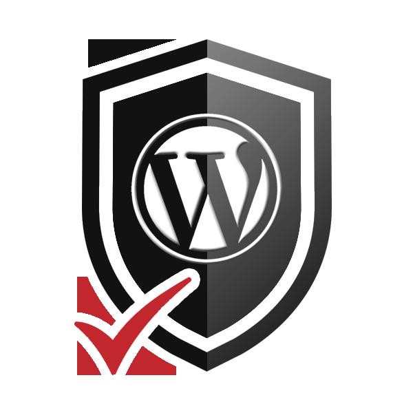 WordPress Maintenance Shield