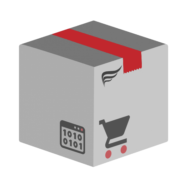 FDS Ecommerce Package