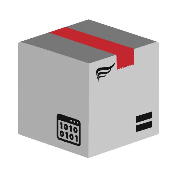 Basic WP Package