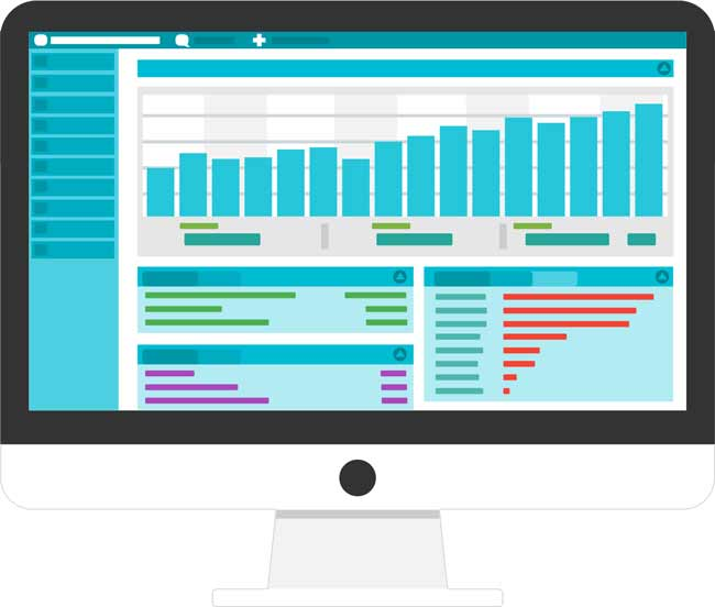 PPC Management & Reporting Monitor