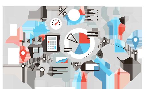 Social Media Services & Analysis